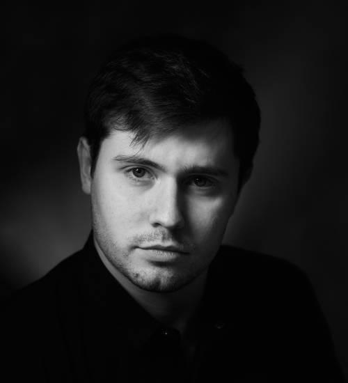Gennady Mymrik