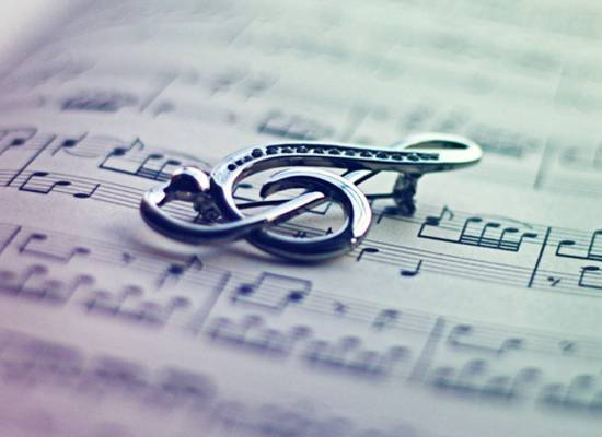 """Concert """"River of talents"""""""
