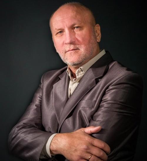 Donchev Vladimir Petrovich