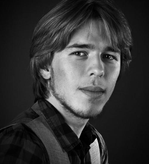 Daniel Sokolov