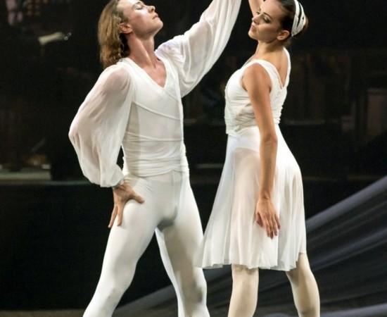 odnoaktnyy-balet-na-muzyku-vtorogo-kontserta-rakhmaninova-dlya-fortepiano-s-orkestrom