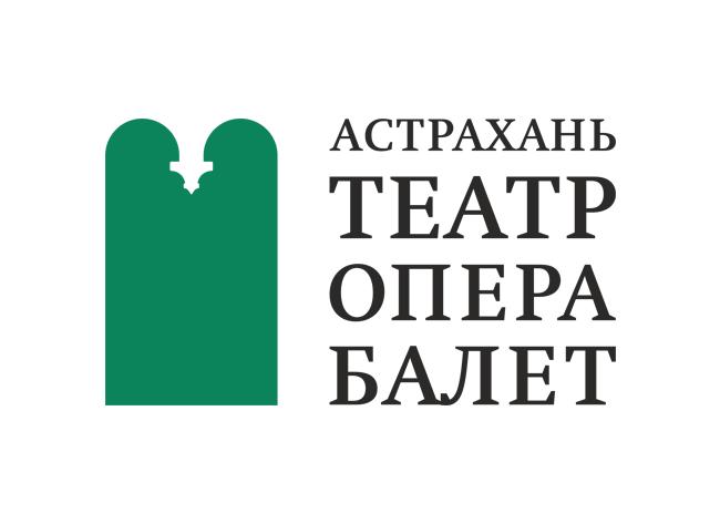 Kuznetsov Ivan Mikhailovich