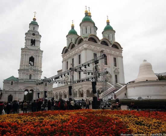 boris-godunov-v-astrakhanskom-kremle