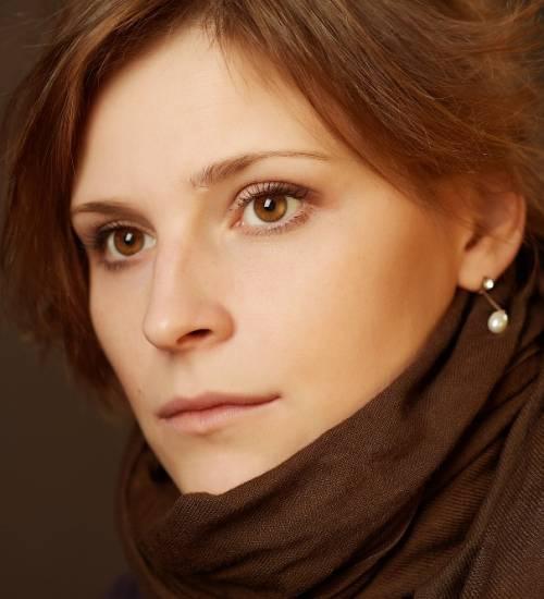 Vershinina Elena