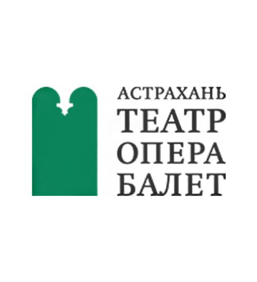 Banaev Dmitri Nikolaevich