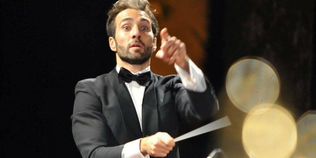 Musical gift for fans of Italian opera