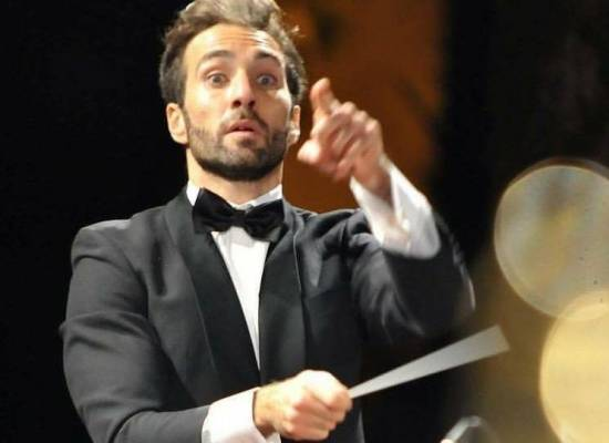 Musical gift for fans of Italian opera