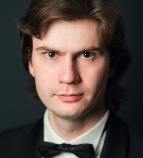 Alexander Malyshko