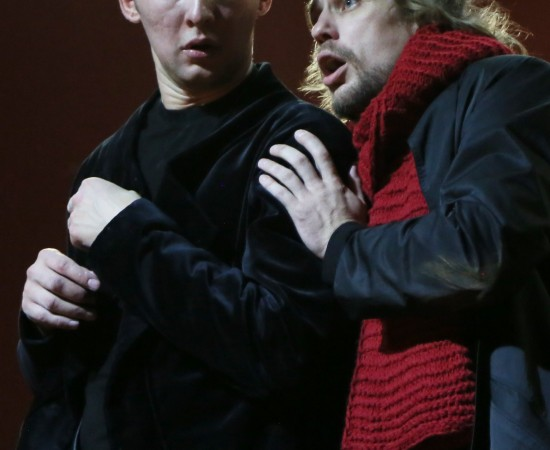 opera-n-rimskogo-korsakova-motsart-i-saleri