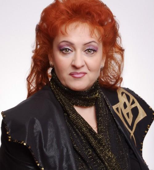 Irina Lopatina